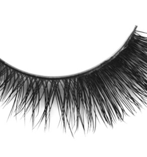 bell of the ball lashes