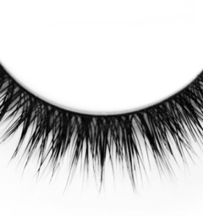 dream doll lashes